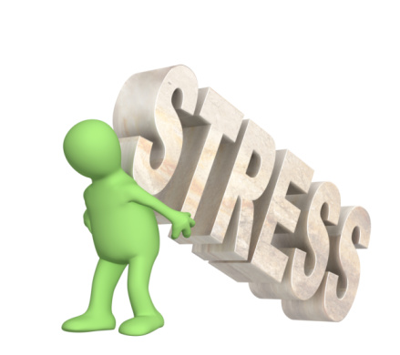psychotherapy for entrepreneural stress west los angeles