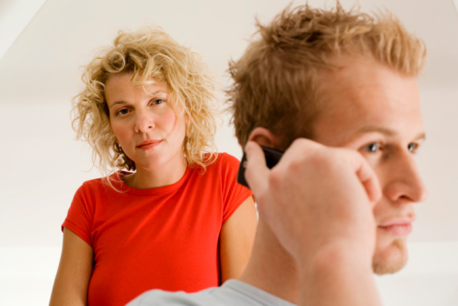 psychotherapy for anger based communication problems west los angeles