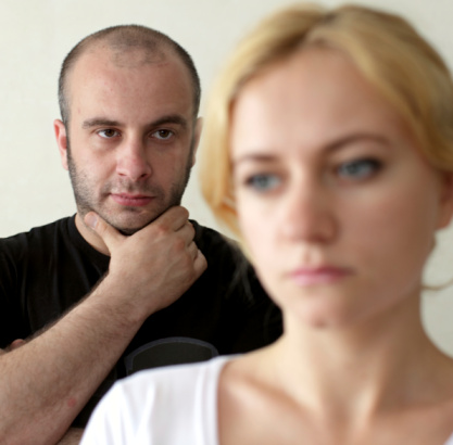 psychotherapy for resolving anger and personal conflict west los angeles
