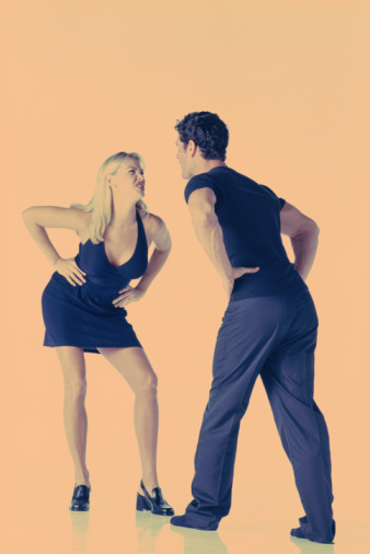 psychotherapy for couples who fight west los angeles